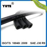 Yute Lieferant 3/8 Zoll-Selbstkraftstoff-Zeile Gummiöl-Schlauch