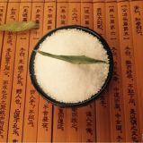 Gmp-Pflanzenzubehör-Mischungs-Stoff Rebaudioside ein 98% Stevia