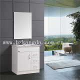 PVC 목욕탕 Cabinet/PVC 목욕탕 허영 (KD-386)