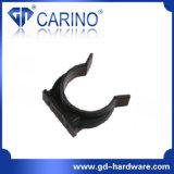 (GD-J991)足任意選択付属品を調節する調節可能なプラスチック家具の足の任意選択付属品