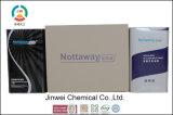 Diluentes Anti-ferrugem diluentes de revestimento auxiliar de pintura de secagem rápida