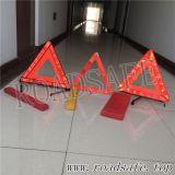 43см движения треугольник