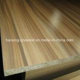Обычная или меламином ДСП древесностружечных плит из Китая поставщика