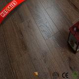 Kit de instalación laminado del suelo de madera 12m m