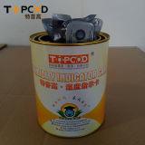Hic кобальт свободной от влажности датчика указателя карты сделаны в Китае