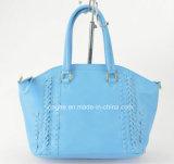Neue Sprung-Webart-Entwerfer-Dame Bags (ZXE2005)