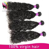 Монгол цены Foctory волны человеческих волос естественное производит