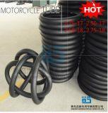 高力オートバイの内部管の天然ゴムの管3.00-18