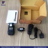 IP66 Co、H2s、Nh3のための手持ち型のリチウム電池の携帯用単一のガス探知器