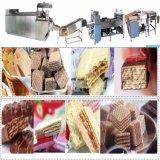 [سيهنغ] شوكولاطة رقاقة بسكويت [برودوكأيشن لين] آلات