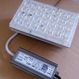 Straßenlaterne-LED Baugruppe 30-60W (LP01-28W LED Baugruppe)