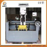Machine d'affûtage verticale 3MB9817 / Max 170mm V-Bloks Fixture