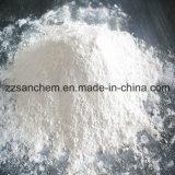Het Dioxyde Anatase van het titanium voor Ceramische Glans
