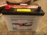 N50 Batterij van het Lood van 12V50ah de Zure Droge Geladen Auto