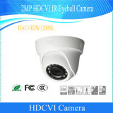 Dahua 2MP CCTV Hdcvi IRの眼球のデジタルビデオ・カメラ(HAC-HDW1200SL)