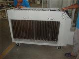 200kw Generator Automatic Load Banken