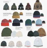 La promoción personalizada de gorro de punto tejido /Beanie Hat