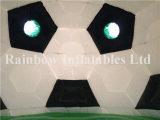 Huis van Bouncy van het Voetbal van de Voetbal van het nieuwe Product het Opblaasbare