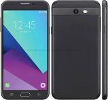 Original J7 V nouveau déverrouillé téléphone mobile téléphone cellulaire