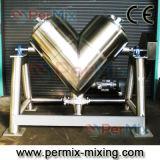 V Mezclador (serie PVM, PVM-100)