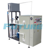 Electric Integrated Hot Water Boiler pour Living