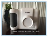 Portátil de alta freqüência de raios-X dentário Câmara tipo máquina de raios X