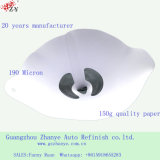 Grobfilter 190 Mikron für Farbanstrich