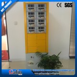 Galin elektrostatische Puder-Beschichtung/Spray-/Lack-Maschine