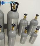يخلو أكسجين [ك2] ألومنيوم أسطوانة غاز لأنّ إيران بولندا أستراليا
