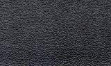 Förderanlagen-laufender Maschinen-Riemen, motorisierter Tretmühle-Riemen, Bandförderer, Förderanlagensystem, Belüftung-Riemen, Zahnriemen, Autoteile, Maschine, Maschinerie, Gummiförderband