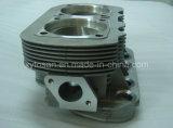 Cabeça de cilindro para o besouro 043 de Volkswagen 101 355c/H 041101375.13 041101375.5 cabeças de cilindro