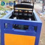 La Chine d'alimentation Machine Pultrusion PRF