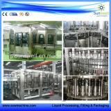آليّة ماء عصير مصنع معدّ آليّ