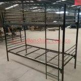 Jas-086 Луоянг сильной школы Domitory утюг стальной тройной двухъярусные кровати для взрослых