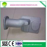 カスタム高精度のステンレス鋼のタービンハウジングの鋳造