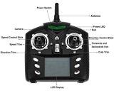 312260-RC Quadcopter