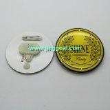 LED 번쩍이는 Pin