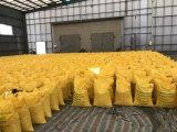 29% het Chloride van het Poly-aluminium (PAC) voor Drinkwater