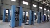 600kn 디지털 표시 장치 강철 장력 압축 Flexural 시험기 (WDS-600)