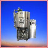 Acero inoxidable secador Spray de laboratorio/ pequeña máquina de Secado Spray para la pequeña prueba de producción
