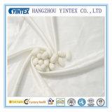 Normallack-Silk Gewebe für Kleider