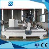 一流の高品質CNCの打抜き機