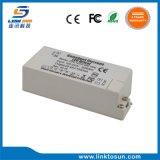 Driver costante della corrente 45W 25-45V 1A LED
