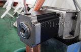 4軸線3Dの彫刻木製CNCのルーター機械、DSPのコントローラが付いている2030年のCNCの価格機械