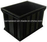 3W-9805304 Circulation Box ESD Box Anti-Static Box Divider Cover disponível