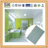 Panel del techo de PVC para el diseño de interiores