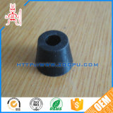 Oilfield Acid and Resistant Alkali Rubber Plug