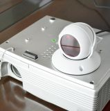 Переносные электрические интерактивные доски