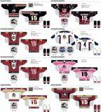 Customized Homens Mulheres Crianças Echl Bakersfield Condores 2007-2011 Hóquei no Gelo Jersey