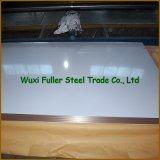 Hot Rolling著304L Stainless Steel Sheet